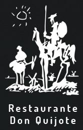 title=logo_pie